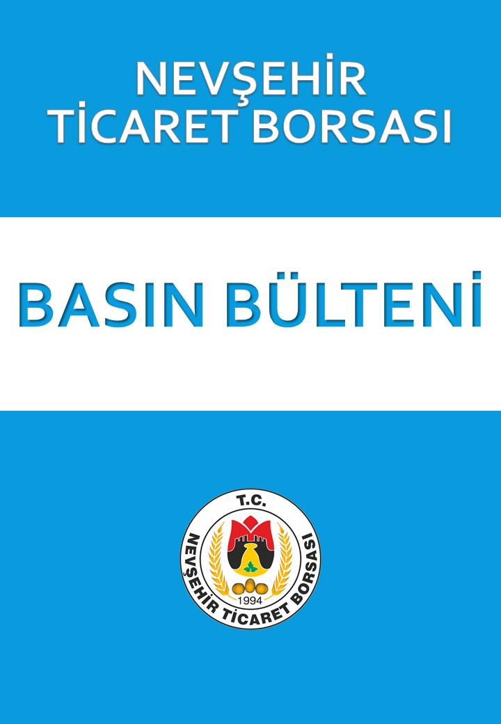 12 Eylül 2020 NTB'DEN 'ULUSAL ELEKTRONİK TEBLİGAT SİSTEMİ' UYARISI