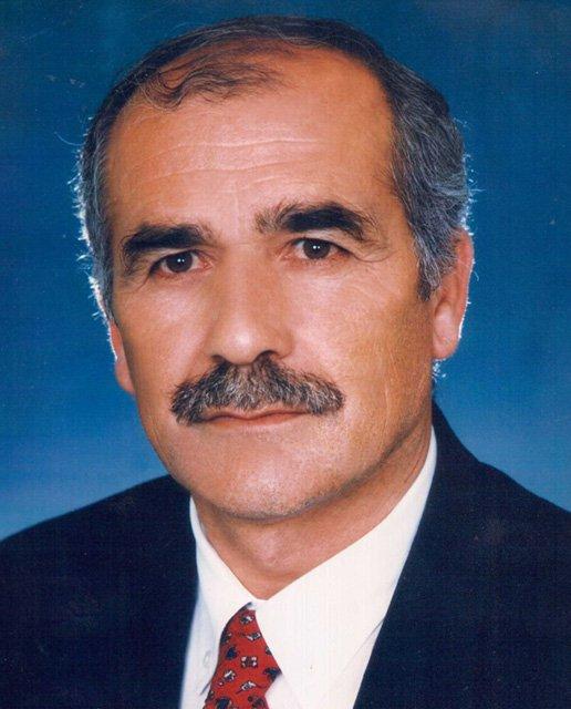 Arif KARARMAZ