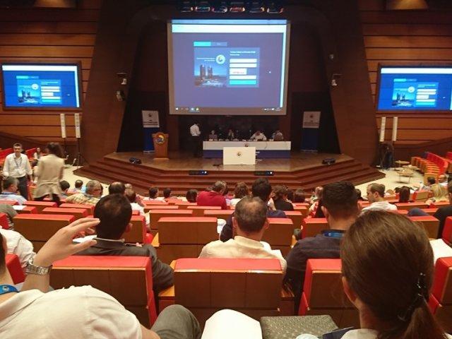 NTB Personeli Dijital Dönüşüm Projesi Eğitimine Katıldı.