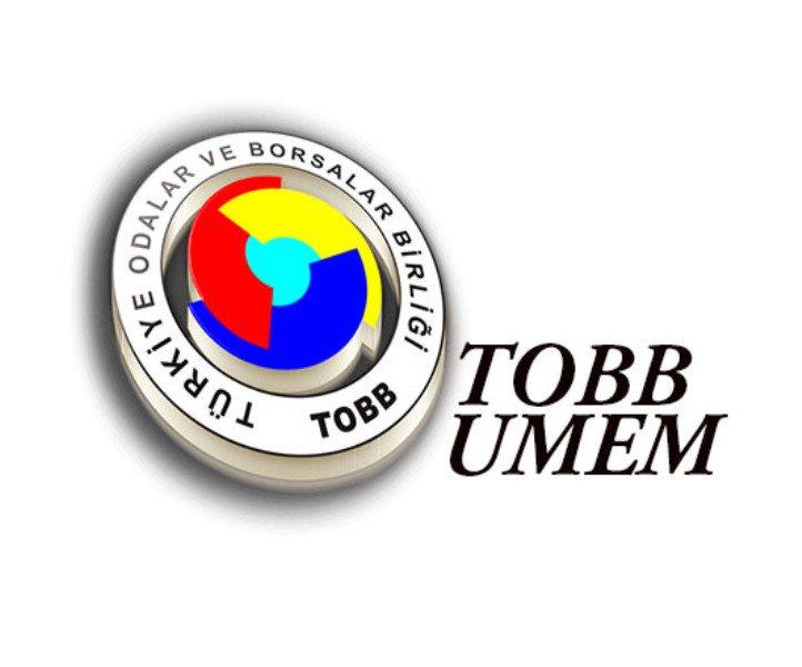 TOBB- UMEM