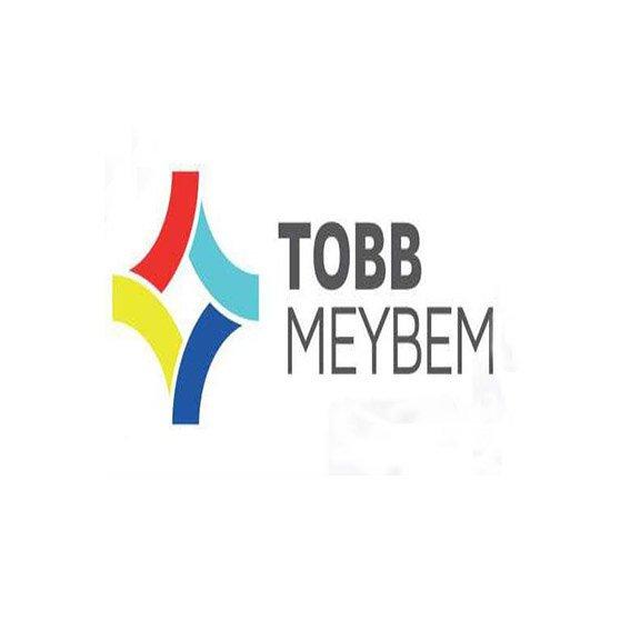 TOBB-MEYBEM