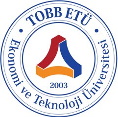 TOBB-ETÜ