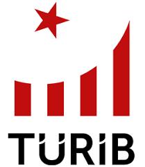TURİB