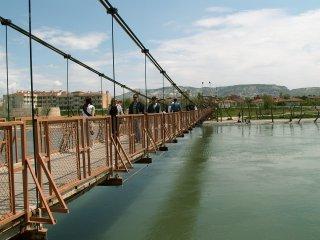 AVANOS SUSPECTED BRIDGE